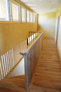 Bungalow Aus Holz : ein bungalow aus holz und lehm tiroler tageszeitung ~ Michelbontemps.com Haus und Dekorationen