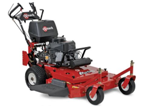 best wide area walk behind mower for 2017 is a zero turn