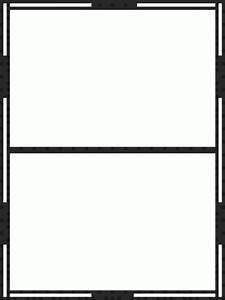 Rahmen 80 X 120 : modellplan bps rahmen 80 x 60 cm ~ Bigdaddyawards.com Haus und Dekorationen