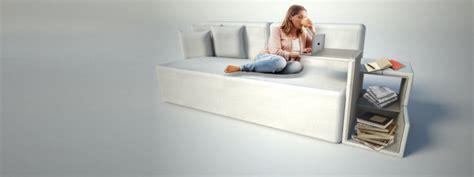 30339 ink and furniture futuristic furniture of the future by carlo ratti and cassina