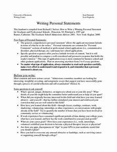 graduate school personal statement examples engineering pdf sample essay education