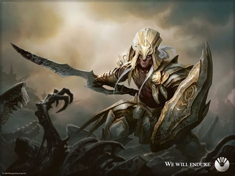 0008204659 the archive of magic the new phyrexia wallpapers magic the gathering