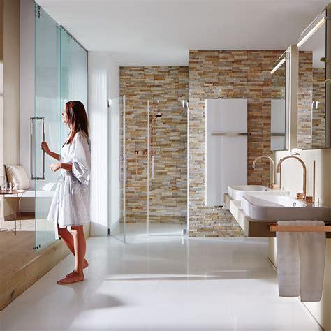 ultrastrong firenze veneer interior design