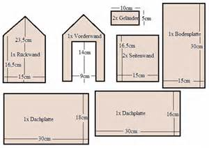 kaninchenstall balkon vogelfutterhaus bauanleitung zum selber bauen