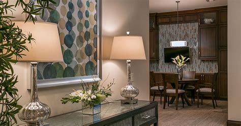 Portland Interior Designer - Interior design services in