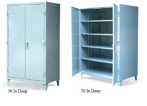12 inch deep storage cabinet 12 inch deep storage cabinet best storage design 2017