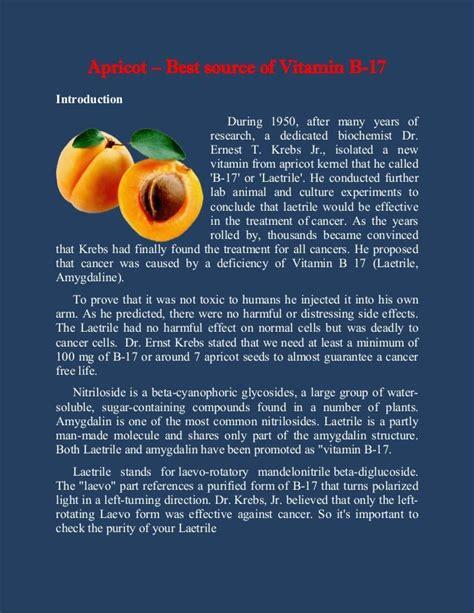 25+ Bästa Sources Of Vitamin B Idéerna På Pinterest