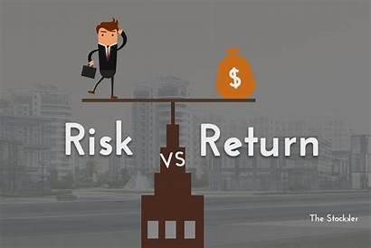 Risk Return Money Strategies Rather Trading Focus