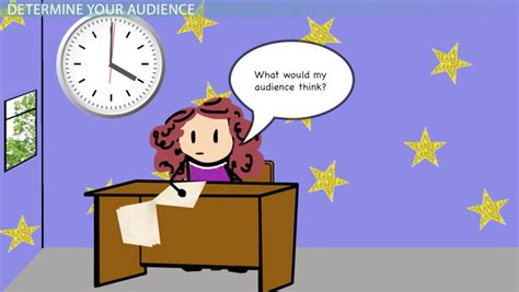 How to Determine if Your Essay Addresses its Audience ...
