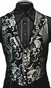 Shrine Gothic Aristocrat Steampunk Victorian Vampire ...