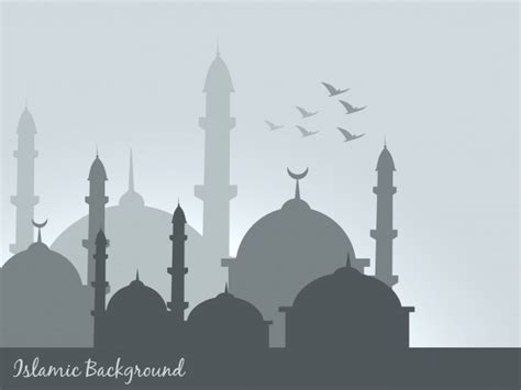 Ramadan Vectors Photos And Psd Files Free Download Masjid Vectors Photos And Psd Files Free Download