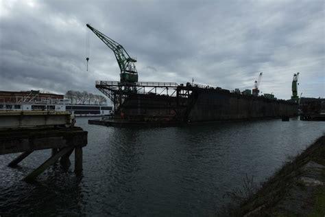 plus grand port de plus grand port de 28 images info le plus grand port du monde liste des plus grands ports