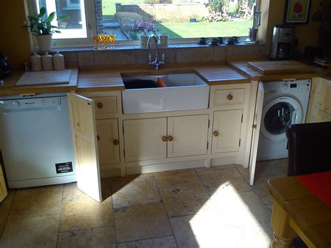 The Olive Branch Testimonial From Simon Kitchen Sink The