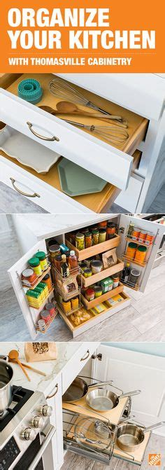 reviews of kitchen cabinets cabinet aides fold cabinet spice rack new 4843
