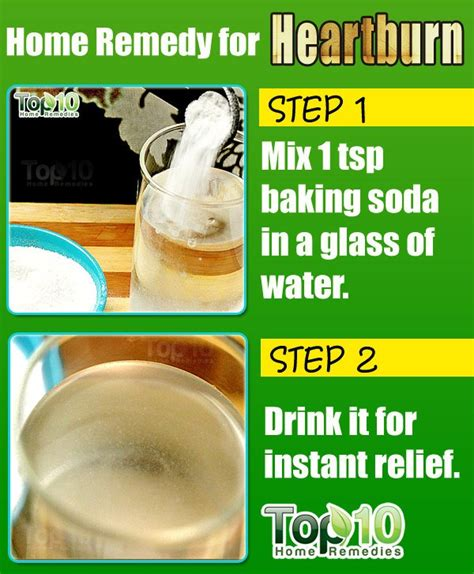 cure home remedy home remedies for heartburn top 10 home remedies