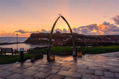 Whitby, Our Detailed Online Guide | The Whitby Guide