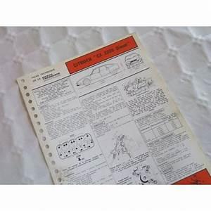 Citroen C25 Diesel Fiche Technique : fiche technique citro n cx 2200 diesel 66ch 9cv ~ Medecine-chirurgie-esthetiques.com Avis de Voitures