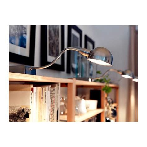 Ikea Cabinet Lights - format cabinet lighting ikea would be great the