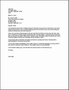 Microsoft word cover letter template download http www for Part p document download