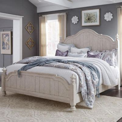Best Farmhouse Style Bedding Popular