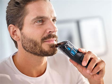 beard trimmers independent