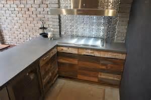 7 great splashback materials adelaide outdoor kitchens
