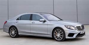 Future Mercedes Classe S : 2014 mercedes benz s class overview cargurus ~ Accommodationitalianriviera.info Avis de Voitures