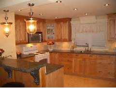 Home Design Remodeling by Extreme Single Wide Home Remodel