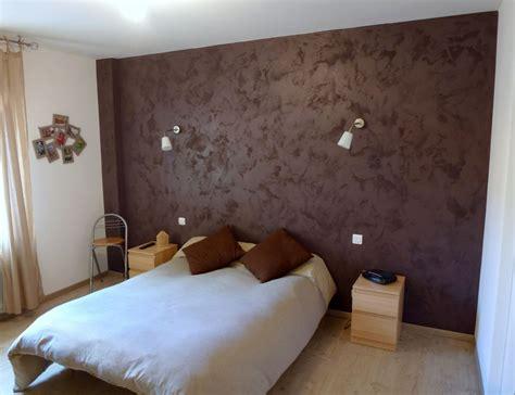 choix peinture chambre peinture chambre facile raliss com