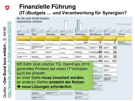 123 dealership aanbod netflix nederlandse series