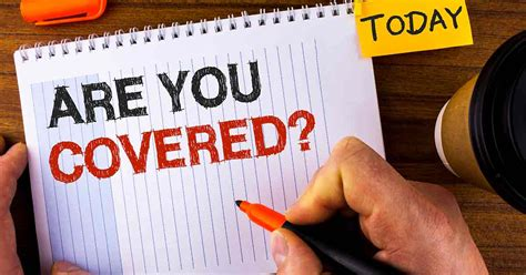 Accident insurance provides benefits if a covered injury is sustained in a covered accident, and it is not a. Does Term Insurance Cover Accidental Death?