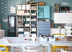 home interiors catalog 2014 ikea 2014 catalog