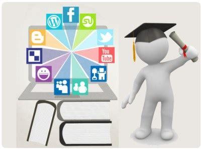educacion multimedia concepto  caracteristicas