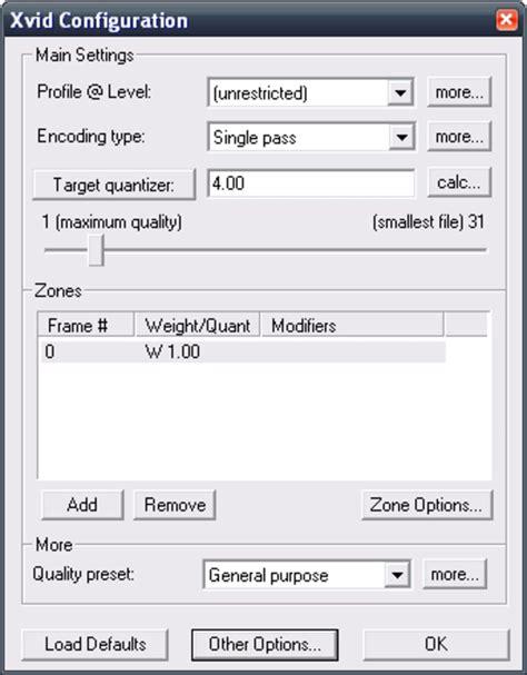 Vlc media player est un convertisseur vidéo multiformat (mp4, wmv.