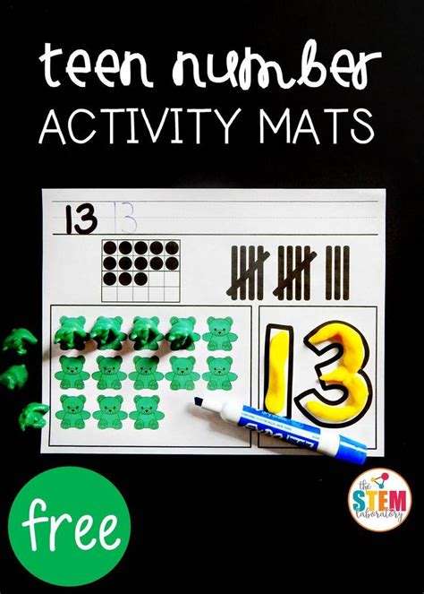 17 images about math for kindergarten on cut 300   6230bf5ddff4adf0009fe40b491d4045
