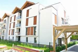 Century 21 Troyes : j r my carette immobilier century 21 troyes 52 photos ~ Melissatoandfro.com Idées de Décoration