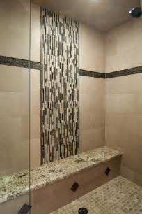 bathroom porcelain tile ideas bathroom shower stall ideas shower tile designs