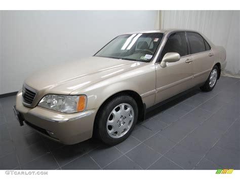 2000 acura rl 3 5 sedan exterior photos gtcarlot com