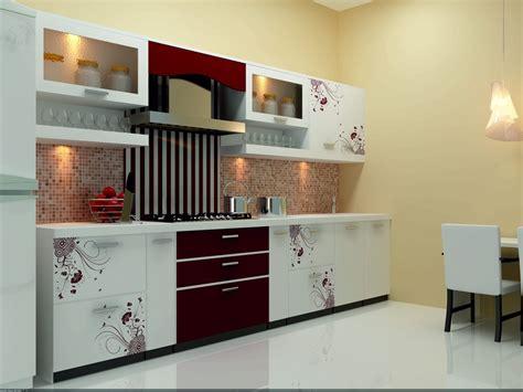 modular kitchen trolley designs acess 243 rios de cozinha originais fotos e imagens 7832