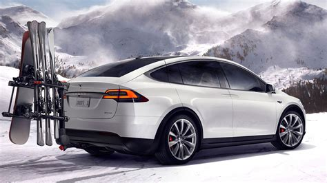 Models Prices by Tesla Model X 2017 Prices Specs And Reviews The Week Uk