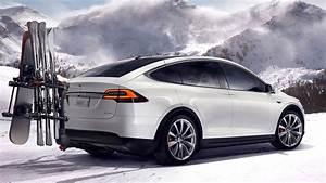 Tesla Model X Prix Ttc : tesla model x 2017 prices specs and reviews the week uk ~ Medecine-chirurgie-esthetiques.com Avis de Voitures