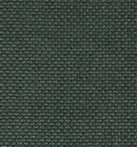 metal chair fabric colors imperial woodworks