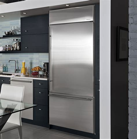 Refrigerator Marvellous Ge Monogram Refrigerator Ge. Gray Couch Living Room. Garage Storage Ideas. Arkansas Gardens. 6 Person Dining Table. Flagpole Landscaping. Modern Apartment. Acrylic Counter Stools. Decorative Shower Curtains