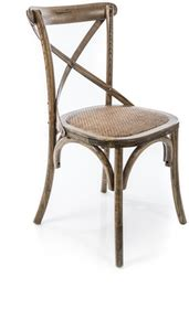cross back chairs 69 on sale 70 free shipping when