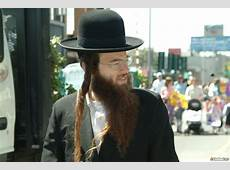 17 Facts Everyone Should Know About Hasidic Jews