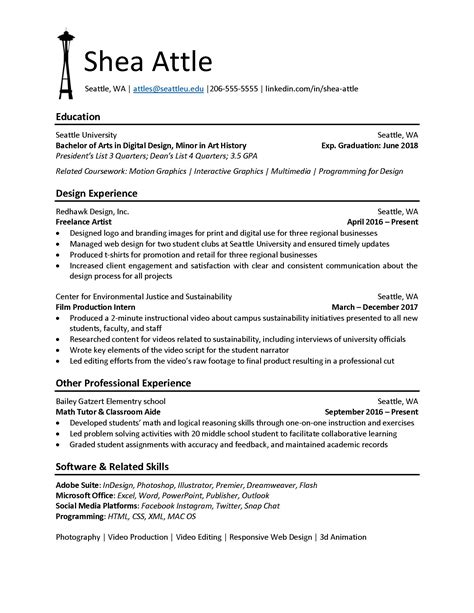 Of Resumes by Resumes Resumes Cover Letters Career Resources