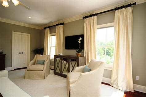 colors for interior walls in homes warm paint colors for interior home combo