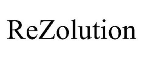 Quitting the marine insurance business in 1880, zurich separated from its parent company and started to write general liability and accident insurance. REZOLUTION Trademark of ZURICH AMERICAN INSURANCE COMPANY Serial Number: 77629175 :: Trademarkia ...