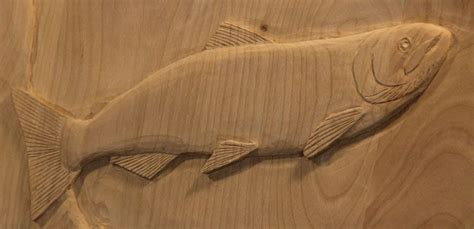 images  dremel  pinterest tree carving