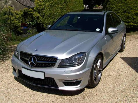 Huntsman Garage  Quality Used Cars Sales And Service From